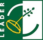Logo: Leader