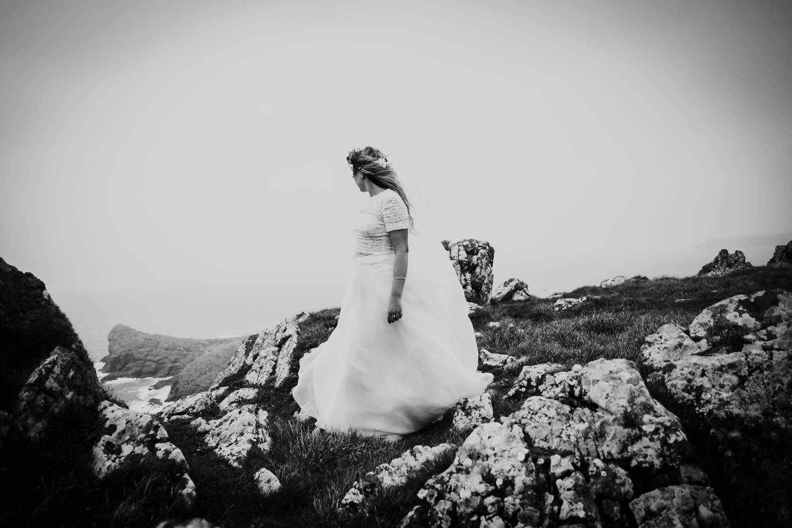 img_gallery_weddings-10