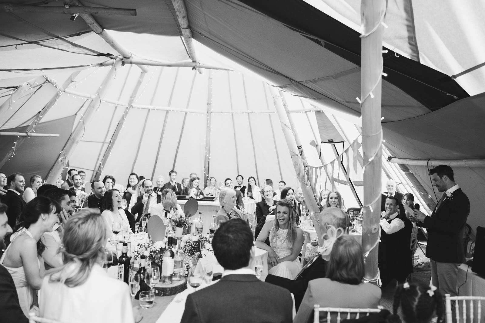 img_gallery_weddings-11