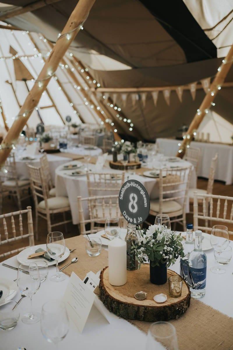 img_gallery_weddings-12