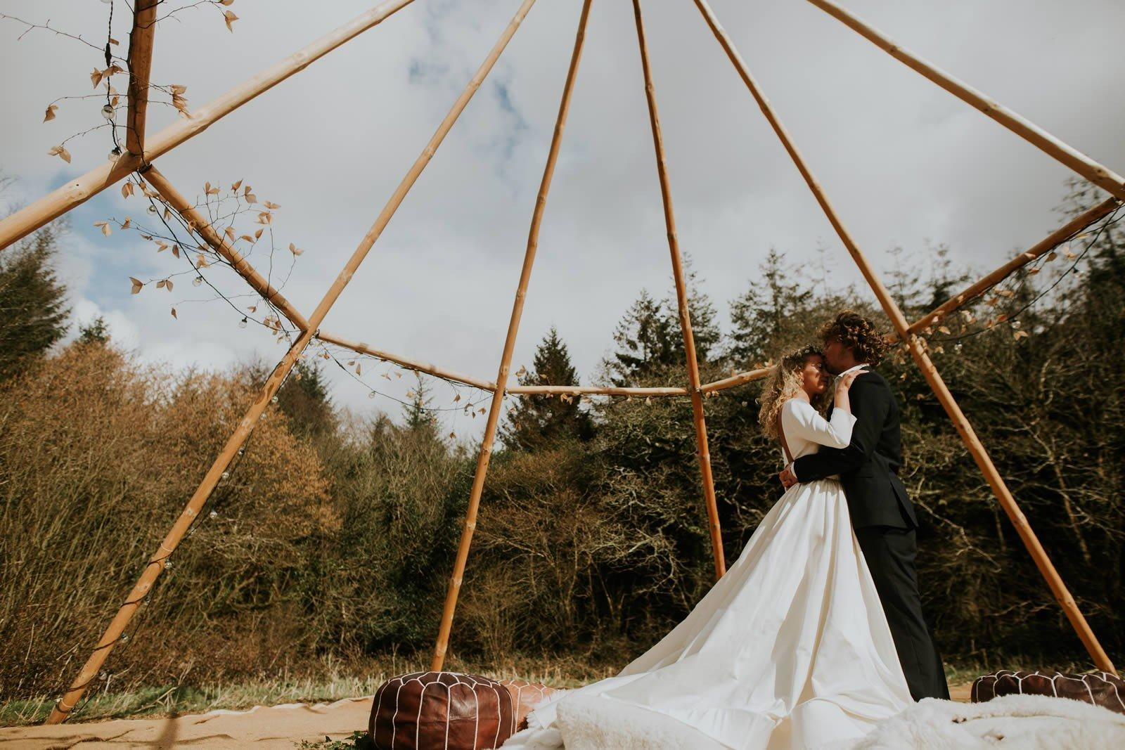 img_gallery_weddings-23