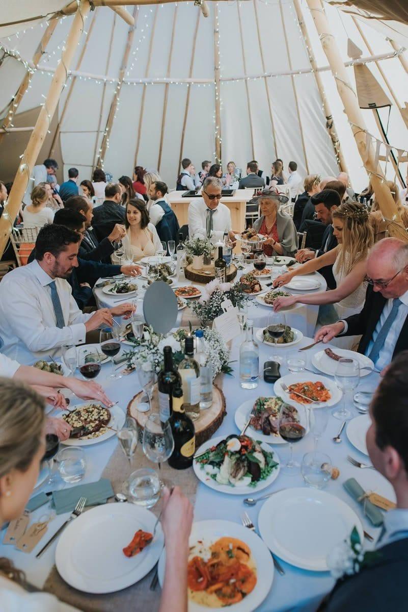 img_gallery_weddings-31