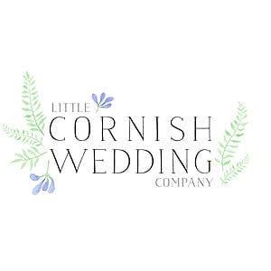 Logo of Little Cornish Wedding Company